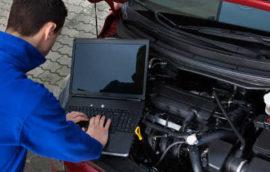 auto repair durham nc