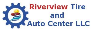auto repair shop bahama nc